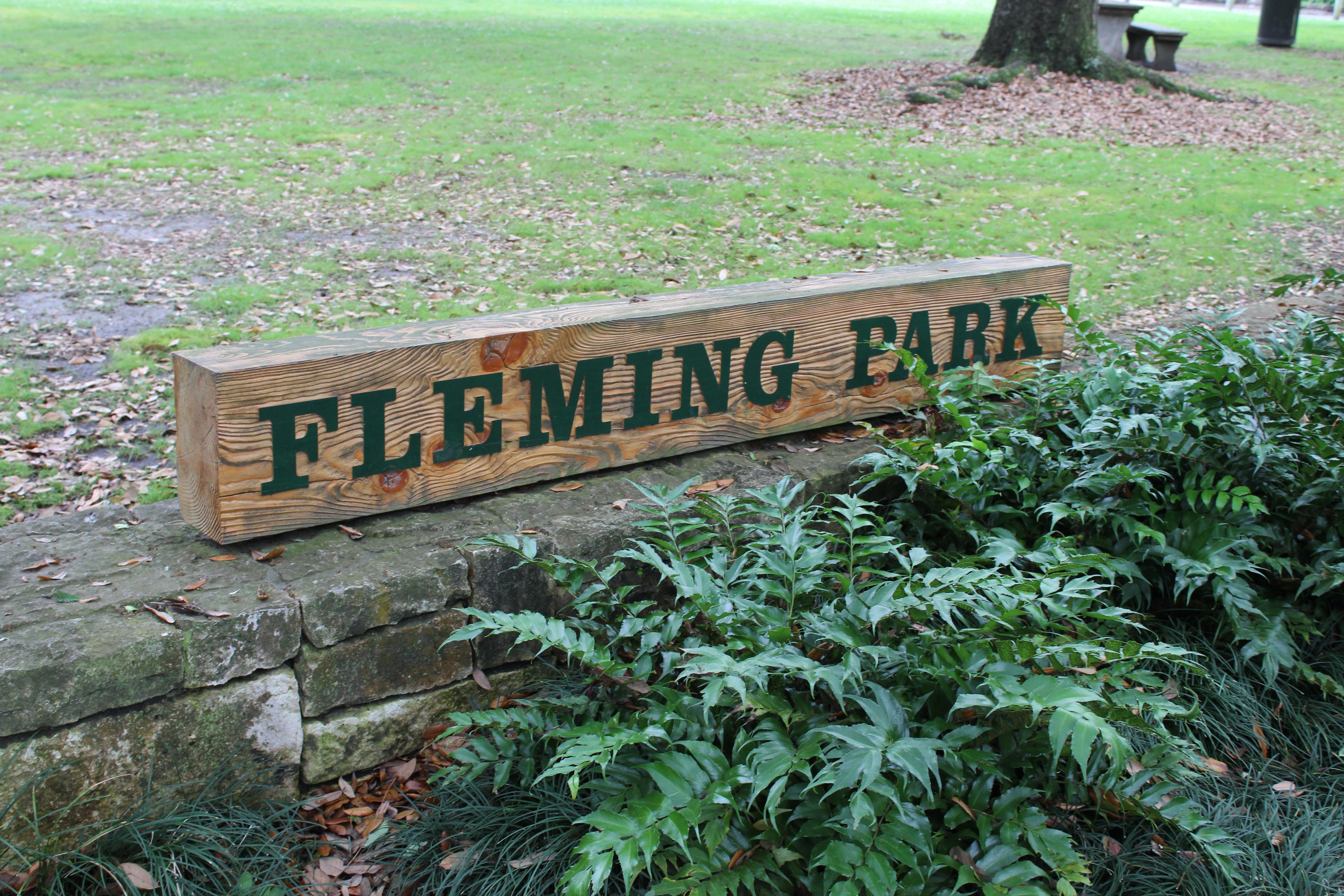 Fleming3